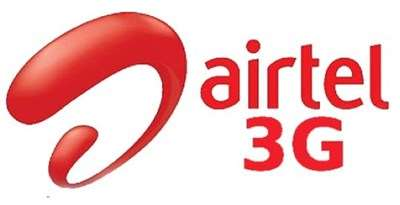 Airtel Reducing it